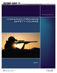 CFSC_CRFSC_Manual_2014